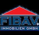 FIBAV