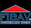Fibav - Logo 1