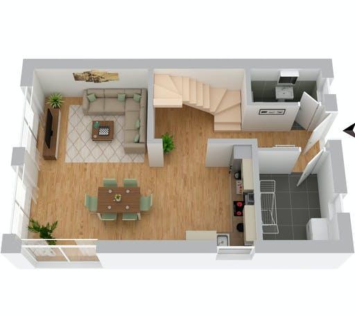 fibav_meissen_floorplan1.jpg