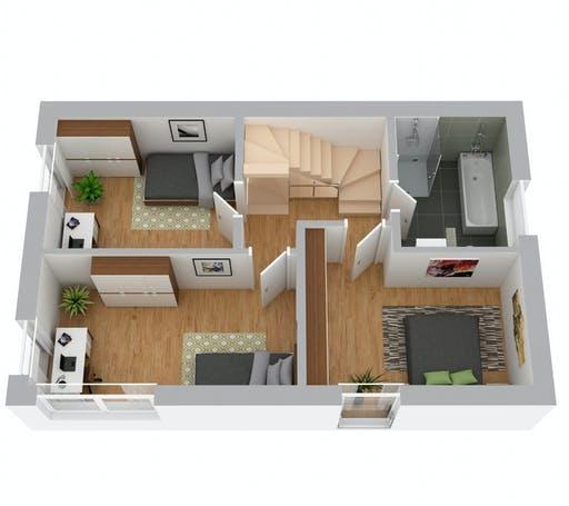 fibav_meissen_floorplan2.jpg