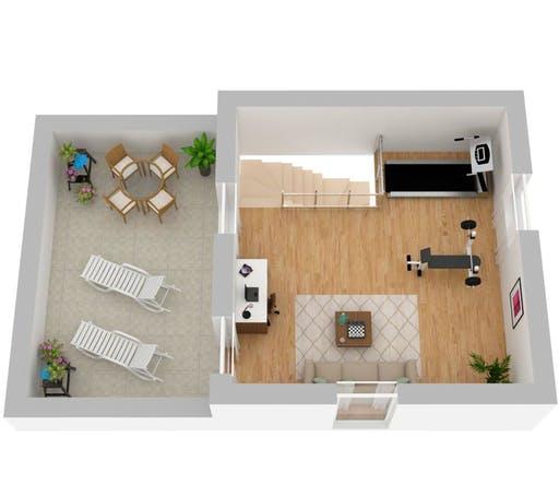 fibav_meissen_floorplan3.jpg