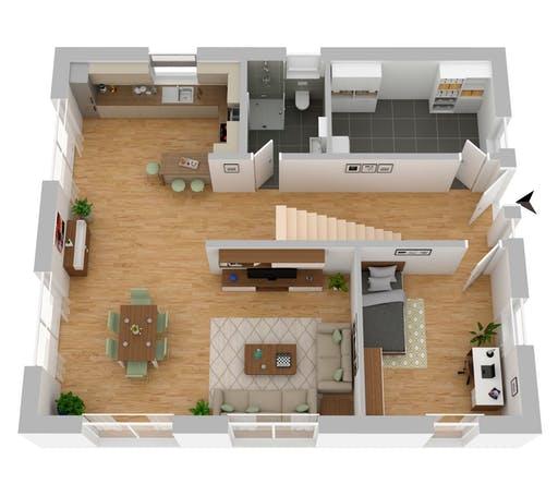 fibav_muenster_floorplan1.jpg