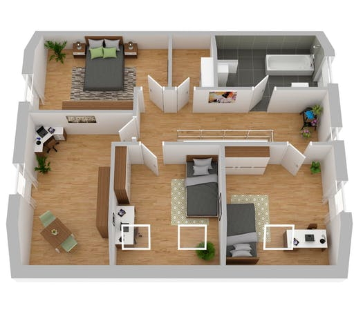 fibav_muenster_floorplan2.jpg