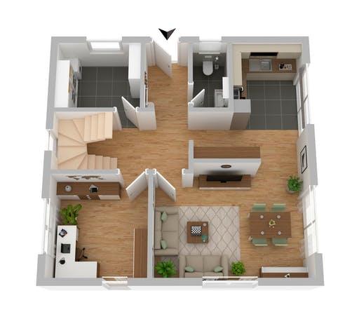 fibav_weimar_floorplan1.jpg