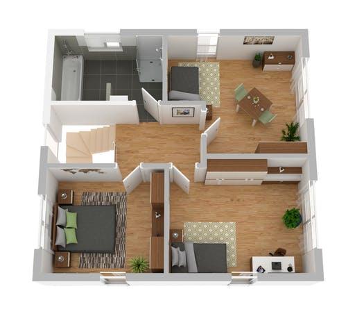 fibav_weimar_floorplan2.jpg