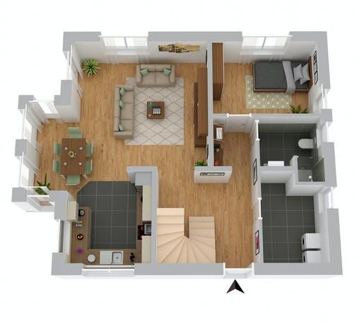fibav_werder_floorplan1.jpg