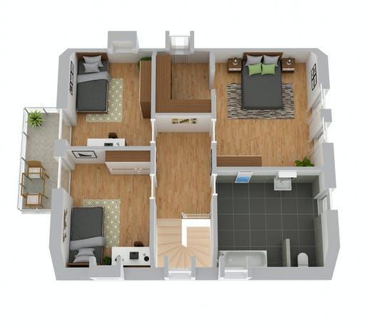 fibav_werder_floorplan2.jpg
