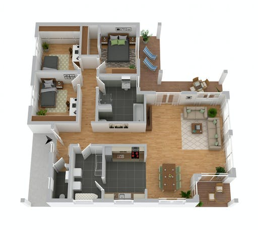 fibav_wismar_floorplan1.jpg