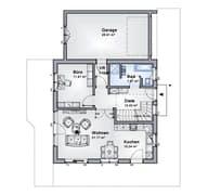 fichtenweg_floorplan_01