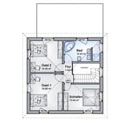 fichtenweg_floorplan_02
