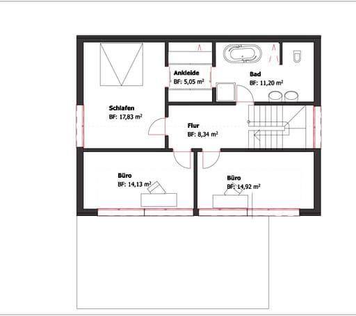 Figgen floor_plans 0