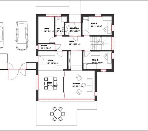 Figgen floor_plans 1