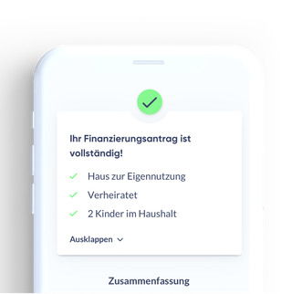 finanzierungs-assistent-mobile-1600.png