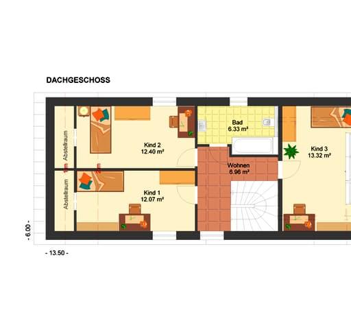 Fine 146 floor_plans 0