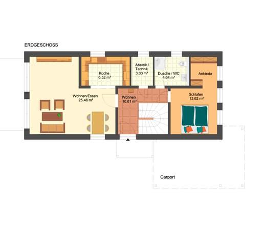 Fine 146 floor_plans 1