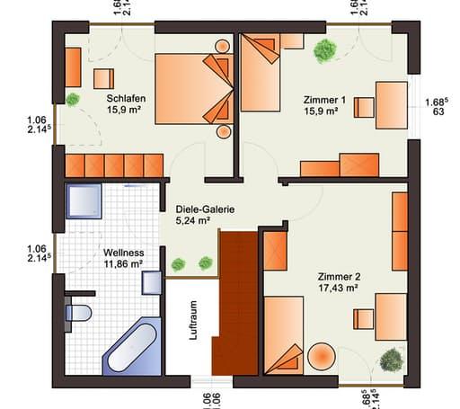 Fine Arts 137 floor_plans 0