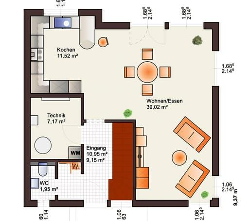 Fine Arts 137 floor_plans 1