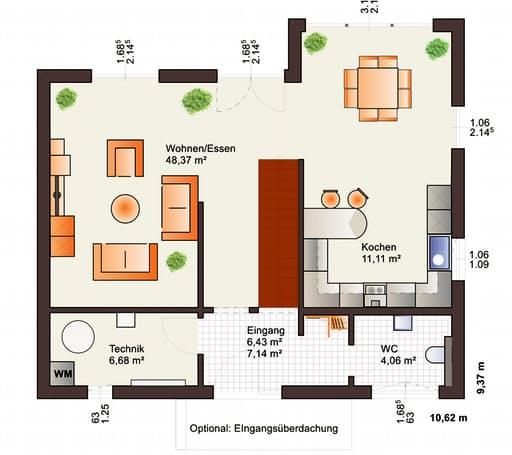 Fine Arts 148 floor_plans 0