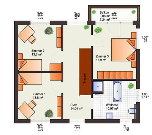 Fine Arts 148 floor_plans 1