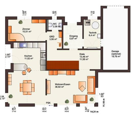Fine Arts 163 floor_plans 1