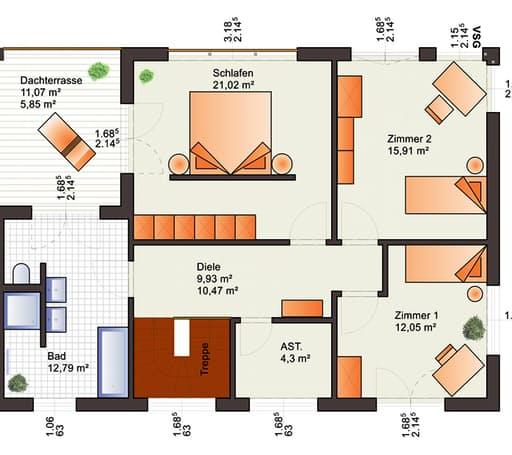 Fine Arts 169 floor_plans 0