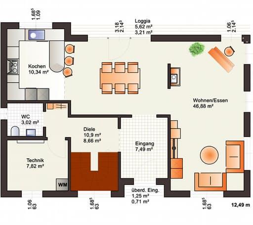 Fine Arts 169 floor_plans 1