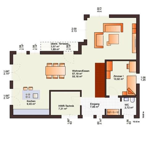 Fine Arts 172 floor_plans 1