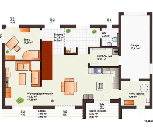 Fine Arts 201 floor_plans 0