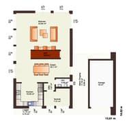 Fine Arts 209 floor_plans 0