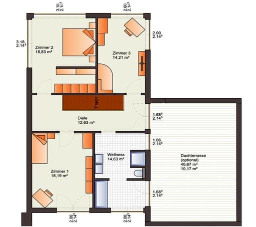 Fine Arts 209 floor_plans 1