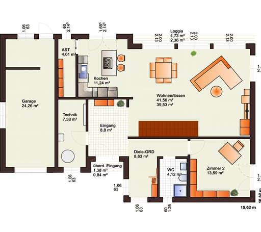 Fine Arts 223 floor_plans 0