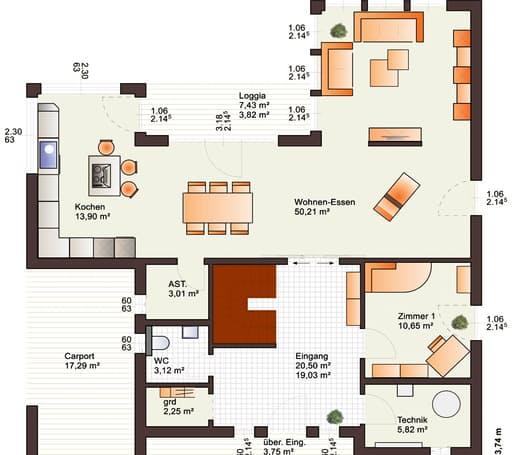 Fine Arts 239 floor_plans 0