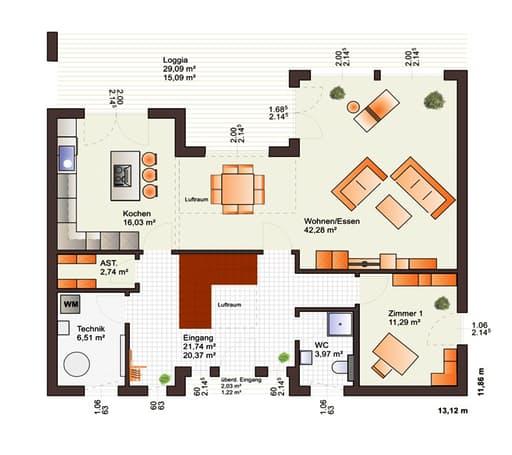 Fine Arts 260 floor_plans 1