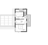 fine (MH München) floor_plans 0