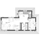 fine (MH München) floor_plans 1
