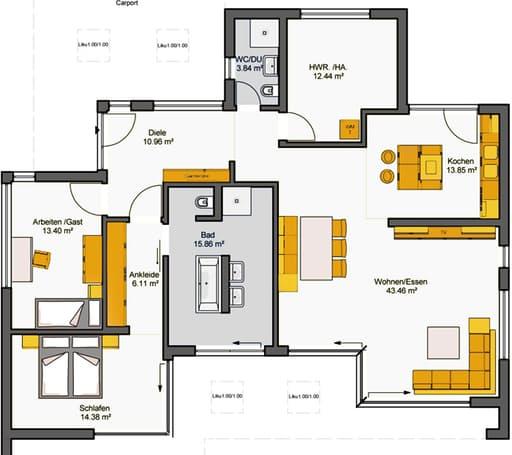 Finess 135 floor_plans 0
