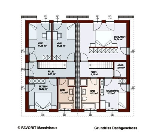 Finesse 104 floor_plans 0