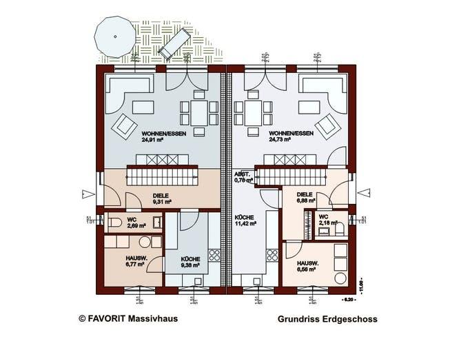 Finesse 104 floor_plans 1