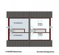 Finesse 107 floor_plans 0