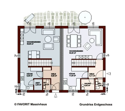 Finesse 107 floor_plans 1