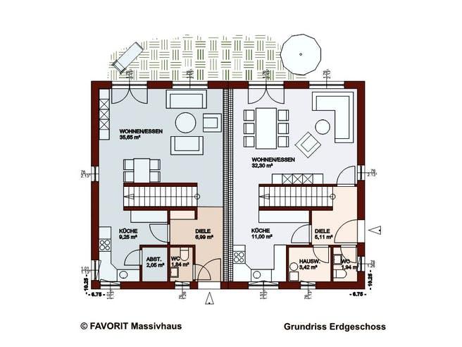 Finesse 107 floor_plans 1
