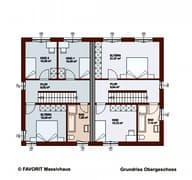 Finesse 107 floor_plans 2
