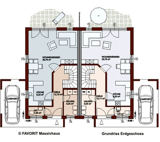 Finesse 110 floor_plans 1