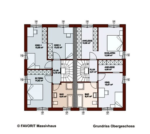 Finesse 110 floor_plans 2