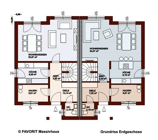 Finesse 124 floor_plans 0