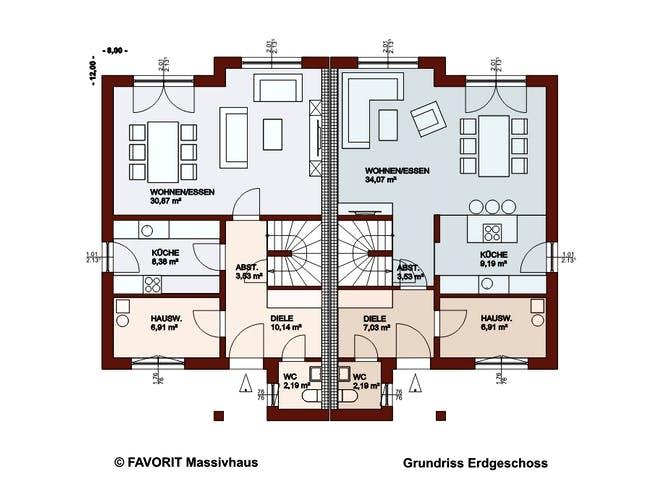 Finesse 124 floor_plans 0