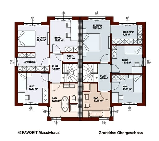 Finesse 124 floor_plans 1