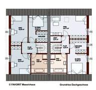 Finesse 129 floor_plans 0