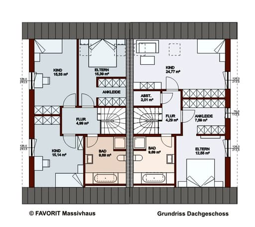 Finesse 129 floor_plans 0