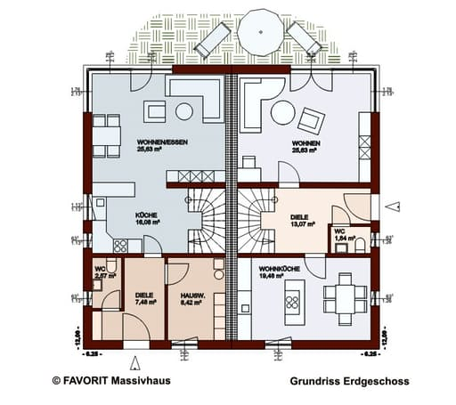 Finesse 166 floor_plans 0